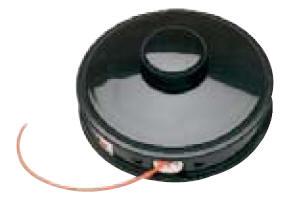 Echo 21560040 Gt Auto Trimmer Head (1 Line)
