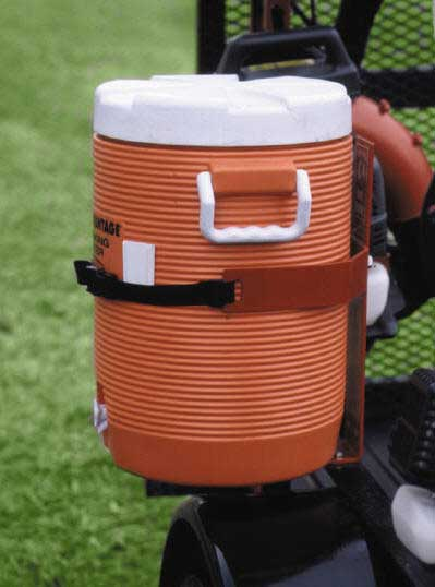 Jungle Jims GC Cooler Holder