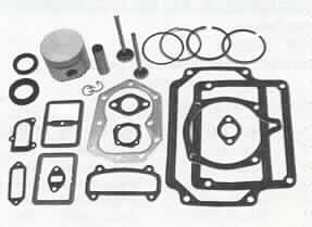 Kohler Engine Rebuild Kits