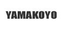 Yamakoyo Mini Logo