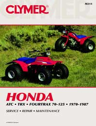 honda atv repair manuals lawnmower pros rh lawnmowerpros com honda atv repair manuals totally free no pay honda atv repair manuals totally free no pay