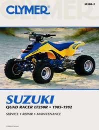 suzuki atv repair manuals lawnmower pros rh lawnmowerpros com suzuki atv manuals suzuki atv manual snow plows