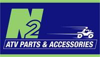 N2 ATV Parts