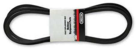Ford Lawn Mower Belts