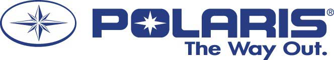 Polaris Parts Logo