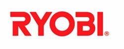 Ryobi Parts