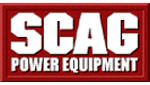 Scag Tires, Tubes and Wheels
