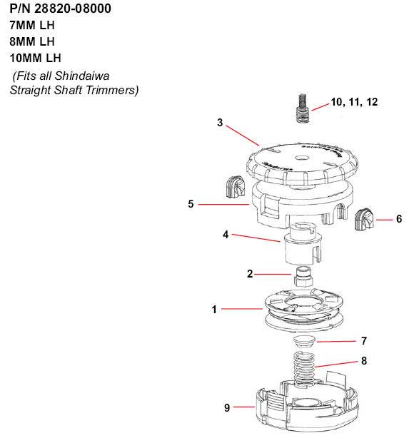 Lesco Wiring Diagram Lesco Free Engine Image For User