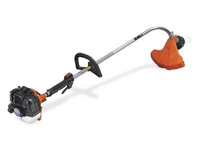 TANAKA TBC-225C GRASS TRIMMER