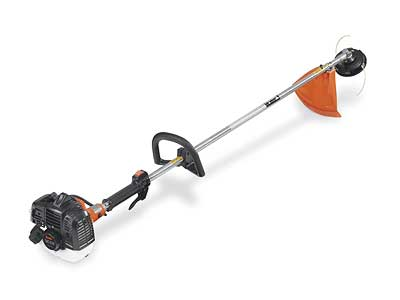 TANAKA TBC-230 GRASS TRIMMER / BRUSHCUTTER