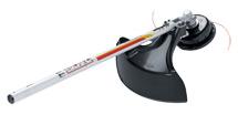 Shindaiwa Multi Tool Attachments