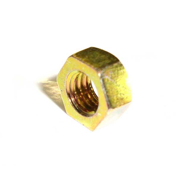 Echo 90050000005 Nut 5 mm
