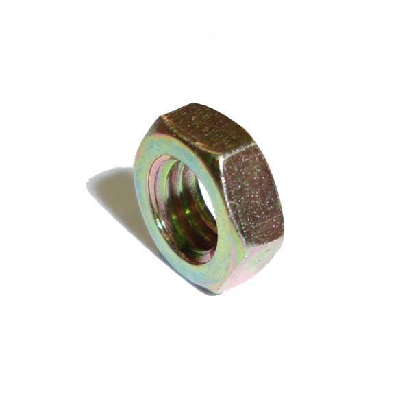 ECHO 90050200005 NUT 3N-5