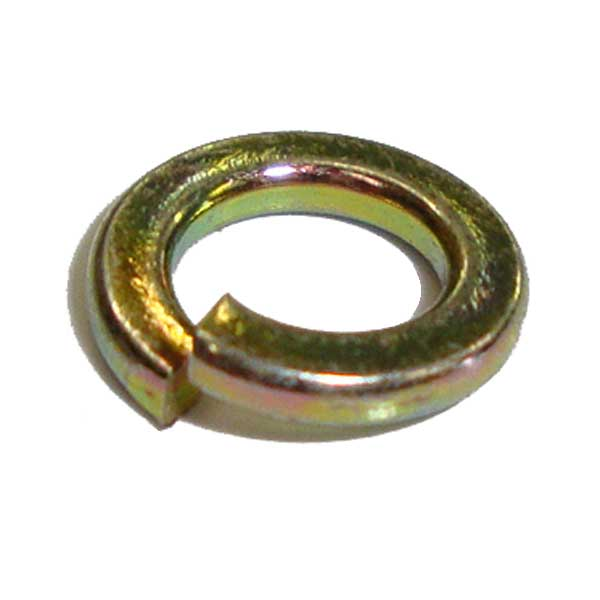 SHINDAIWA 01600-05131 SPRING WASHER