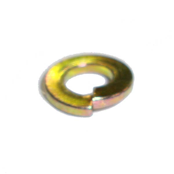 SHINDAIWA 01600-06151 SPRING WASHER