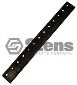 STENS 020-224 BEDKNIFE - LOW PROFILE