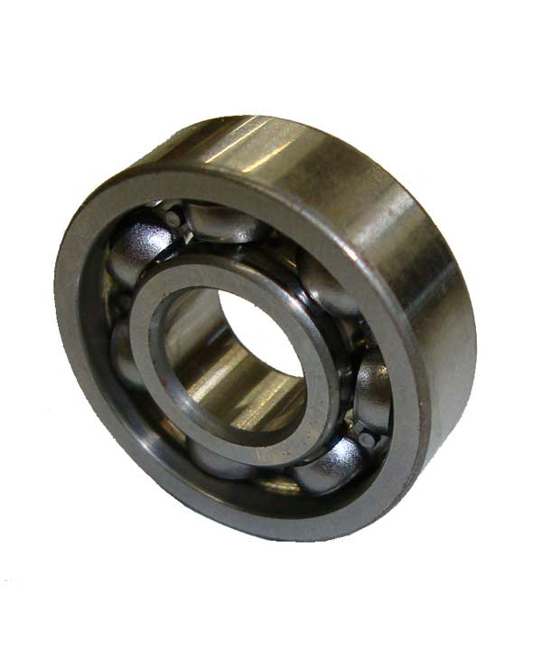 SHINDAIWA 02000-06000 BALL BEARING