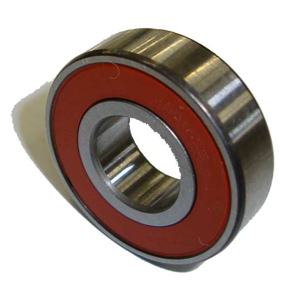 ECHO 9404206001 BALL BEARING (HI-TEMP TYPE)
