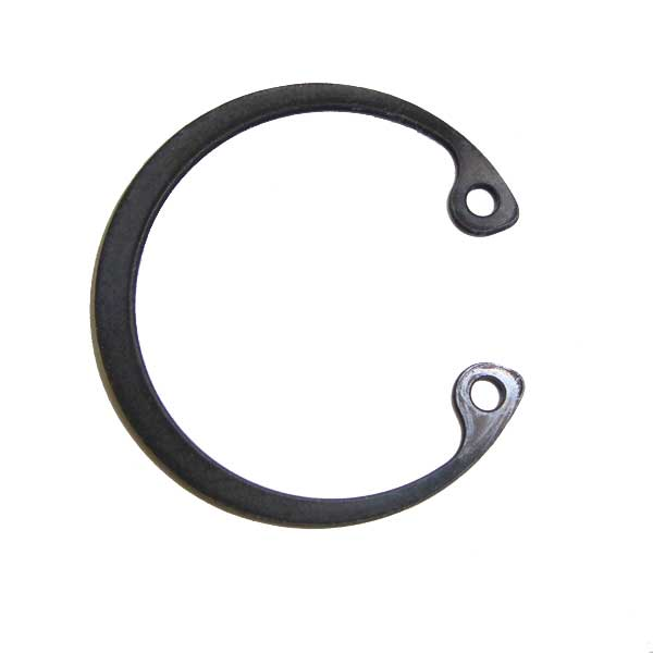 SHINDAIWA 02432-35150 SNAP RING
