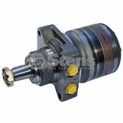 Stens 025-503 Parker Wheel Motor Exmark 1-523328