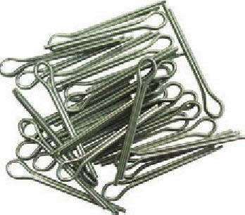 OREGON 03-305 COTTER PIN ASSORTMENT