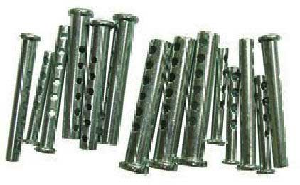 Oregon 03-320 Clevis Pin Assortment