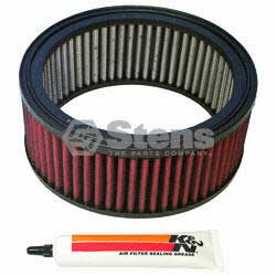 Stens 050-803 Air Filter
