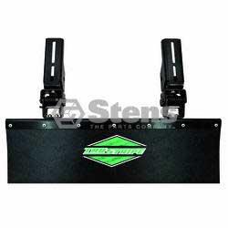 Stens 051-197 30 Inch Tru Stripe Striping Kit
