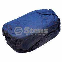 STENS 051-851 2 PASSENGER GOLF CART COVER UNIVERSAL