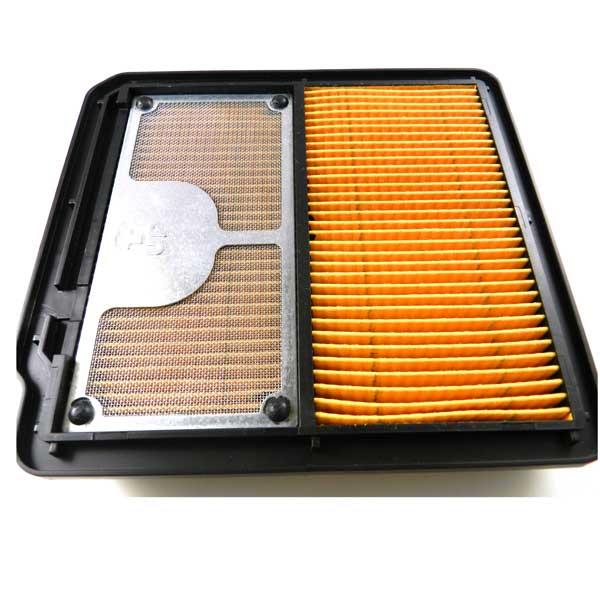 HONDA 06172-ZG8-L20 AIR CLEANER ELEMENT KIT