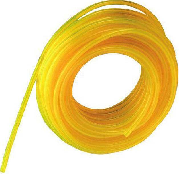 Oregon 07-452 Tygon Fuel Line 3/16 Id X 5/16 Id, Epa And Carb Compliant - 50 Ft