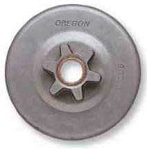 Oregon 27999 Consumer Spur Sprocket