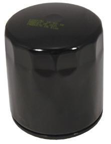 Stens 120-380 Transmission Filter