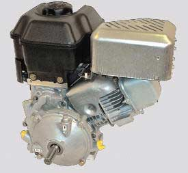 BRIGGS AND STRATTON 122052-0549-B8 900 SERIES ENGINE