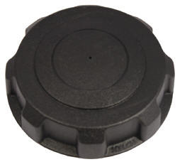 Stens 125-144 Gas Cap With Vent