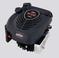 Briggs And Stratton 126L02-1015-F1 675 Series Engine