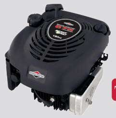 Briggs And Stratton 126L02-1031-F1 675 Series Engine