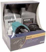 KOHLER 1278901-S COMMAND CV11-CV16 MAINTENANCE KIT