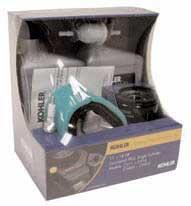 Kohler 1278902-S Command Pro Cv11-Cv493 Maintenance Kit