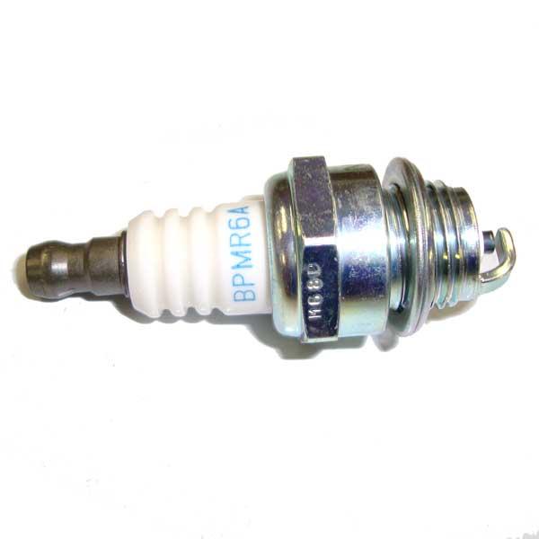 Ngk BPMR6A Ngk Bpmr6A (6726) Spark Plug
