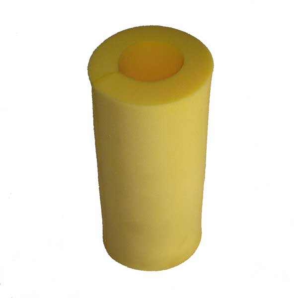 Echo 13031700760 Air Filter
