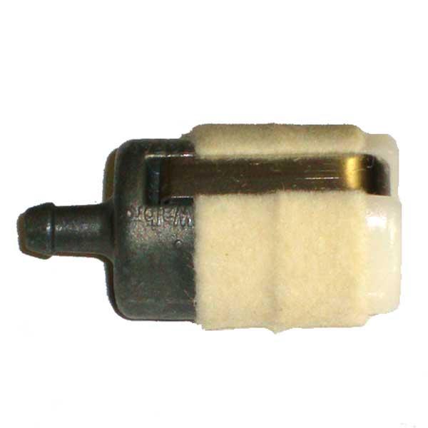 Echo 13120519831 Fuel Filter