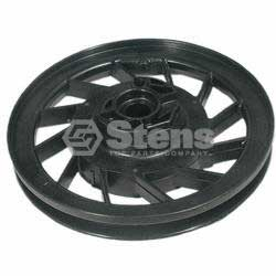 STENS 150-991 RECOIL STARTER PULLEY