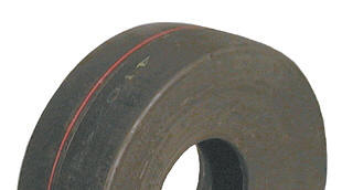 STENS 160-150 CST TIRE 9-350-4 SMOOTH 4 PLY