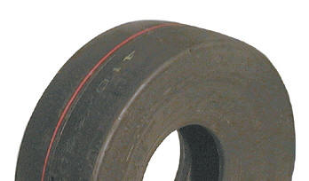 STENS 160-303 CST TIRE 13-500-6 SMOOTH 4 PLY