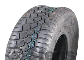 STENS 160-533 CST Tire 23-10.50-12 Mowku 4 Ply
