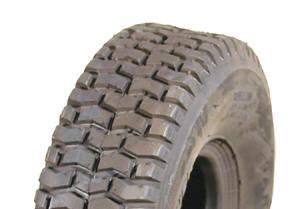 Stens 165-211 Carlisle Tire 13-650-6 Turf Saver 4 Ply