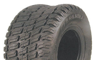 Stens 165-364 Carlisle Tire 16-650-8 Turf Master 4 Ply
