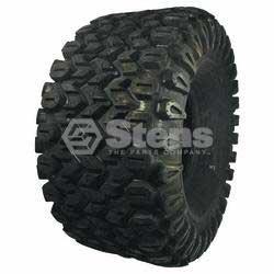 Stens 165-588 Tire