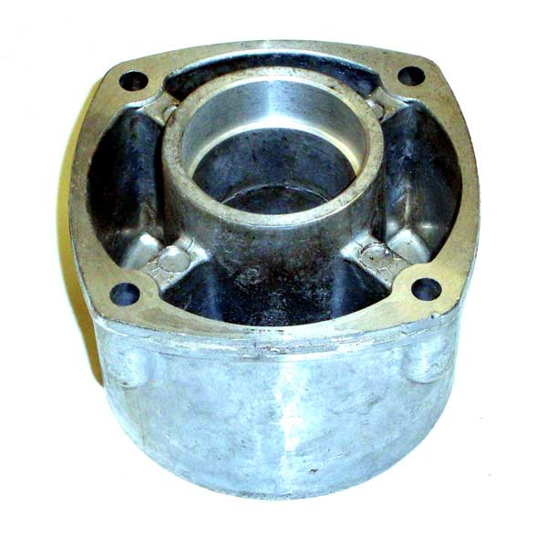 MTD 1724029 SPINDLE HOUSING